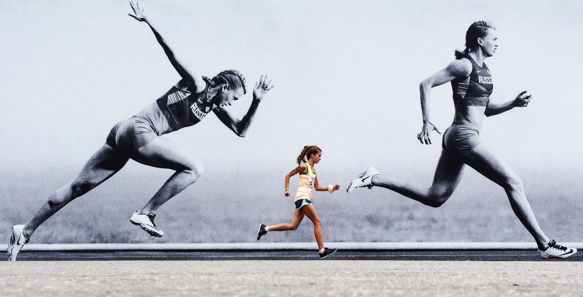 51web_seo_keep_running